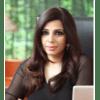 Namita Chadha