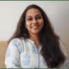 Aarthi Sivaramakrishnan
