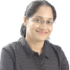 Sreelekha S Kumar