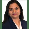 Padma Priya J