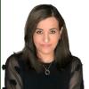 Sonia Arora