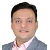 Dr Nirav Mandir