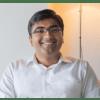 Dr. Nikhil Sikri
