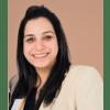 Ritu Anand