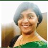 Jeeta Sarkar