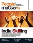 India Skilling