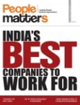 India\'s Best Companies to Work For