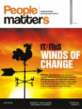 IT/ITeS Winds of Change