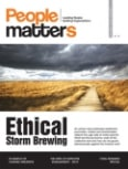 Ethical Storm Brewing