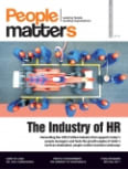 The Industry of HR