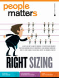 RIGHT SIZING