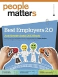 Best Employers 2.0