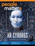 HR CYBORGS