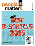BEST B-SCHOOLS 2015