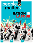 Nation in Labour