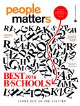 BEST 2016 B-SCHOOLS