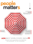 Aon Best Employers India 2017