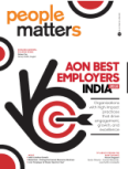 Aon Best Employers India 2018