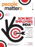 Aon Best Employers India 2018