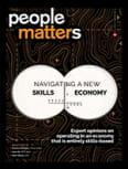 Navigating a new skills economy