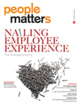 Nailing Employee Experience