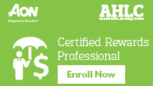 Aon Empower Results | AHLC (Aon Hewitt Learning Center) | [ Enroll Now ]