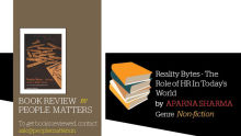 Book Review: Reality Bytes by Aparna Sharma