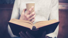 7 must read books for HR professionals by HR Professionals