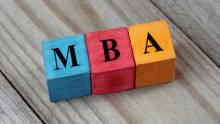 Top 10 B-Schools For HR Aspirants