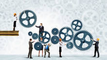 Talent Management in today's age – Focusing on the way employees learn