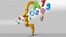 The ABCs of Sales Coaching