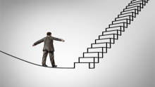 Getting succession planning right
