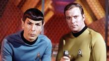 CHRO for your Enterprise? Give me Spock over Kirk any-day
