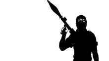 Paris Attacks: What HR needs to know