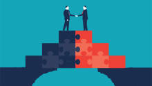 HR service providers should build cost effective solutions