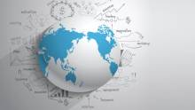 HR solutions need to have global relevance