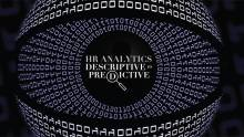 How predictive HR analytics can provide competitive edge to business