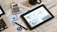 5 stages for implementing HR Analytics: From conception to delivery