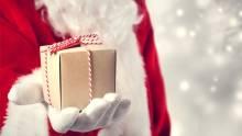 Ratan Tata - The Santa Claus for entrepreneurs