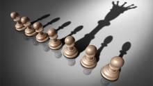 Leadership – Nurturing and grooming future leaders