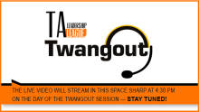 Twangout on Predictive Hiring 2.0