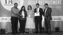 Best Practices: Diversity by Aegis