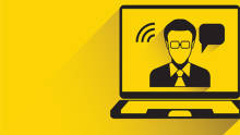 Talent Acquisition and Technology: The Conundrum