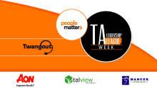 TA Leadership League Week Day 1- Twangout on Predictive hiring 2.0