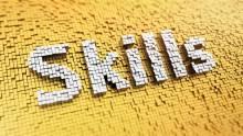 LinkedIn reveals 25 hottest skills for 2016
