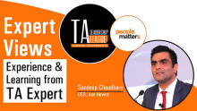 From talent acquisition to talent incubation