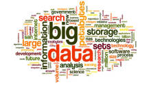 Betting on Big Data for recruiting the right talent