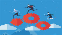 Guidelines to hire the right talent in start-ups