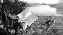 Eclectic reading list for 2016