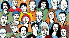 Leadership impacts the potential of diversity